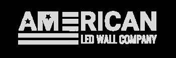 American LED Wall